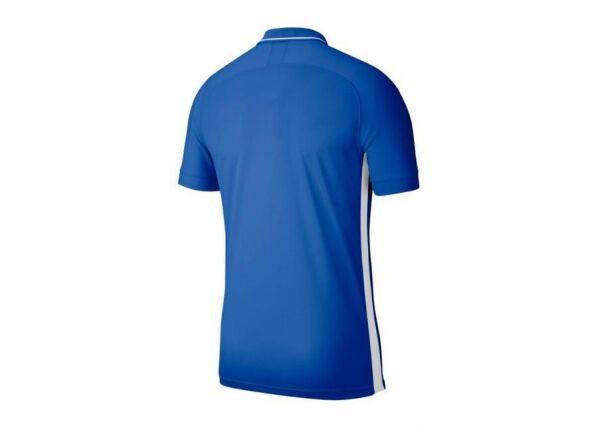 Image of Nike Miesten poolopaita Nike Dry Academy 19 Polo M BQ1496-463