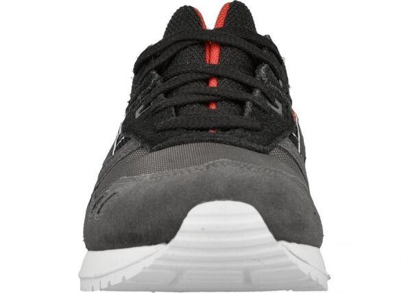 Image of Asics Miesten vapaa-ajan kengät Asics Gel-Lyte III M H6X2L-9090