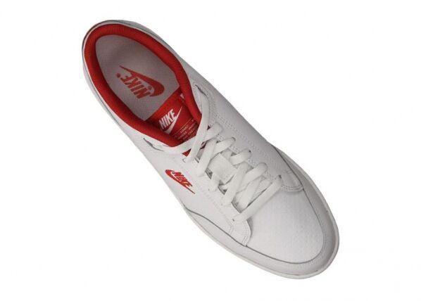 Image of Miesten vapaa-ajan kengät Nike Grandstand II M AA2190-104