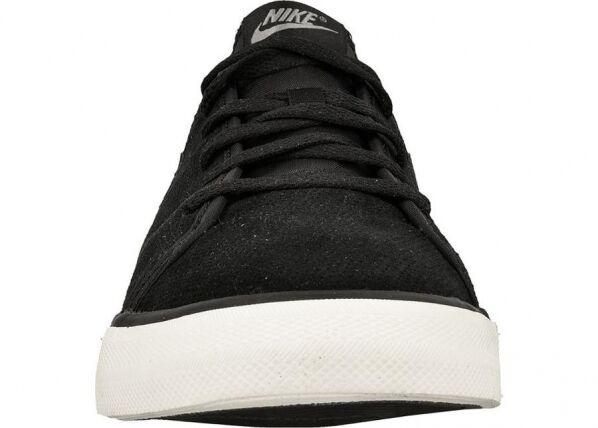 Image of Miesten vapaa-ajan kengät Nike Sportswear Primo Court Leather M 644826-006