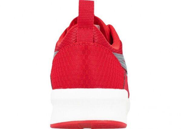 Image of Asics Miesten vapaa-ajan kengät Asics Lyte-Jogger M H7G1N-2395