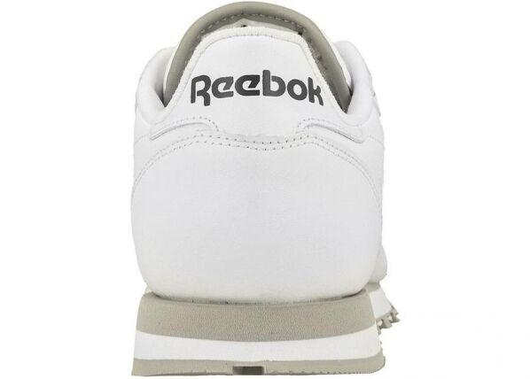 Image of Reebok Miesten vapaa-ajan kengät Reebok Classic Leather M 2214