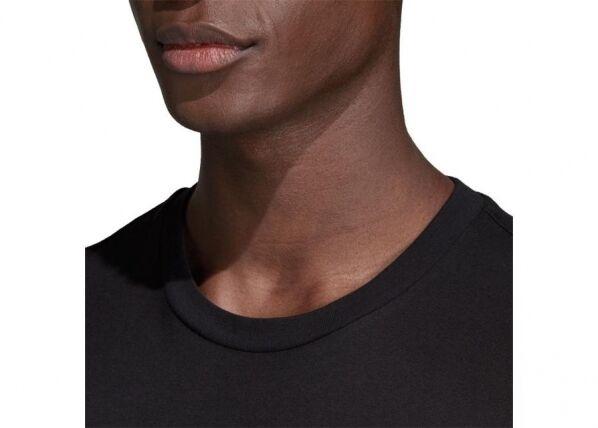 Image of Adidas Miesten t-paita Adidas Juventus DNA GR Tee M DX9206