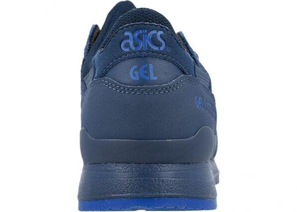 Image of Asics Miesten vapaa-ajan kengät Asics Gel-Lyte III M H7N3N-4949