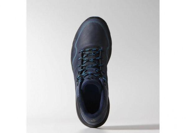 Image of Adidas Miesten vapaa-ajan kengät Adidas Climawarm Supreme M22866