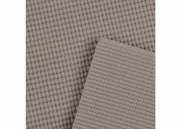 Image of Insportline Suojamatto inSPORTline 190 x 90 x 0,6 cm universaalinen