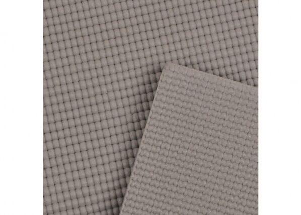 Image of Insportline Suojamatto inSPORTline 120 x 80 x 0,6 cm universaalinen