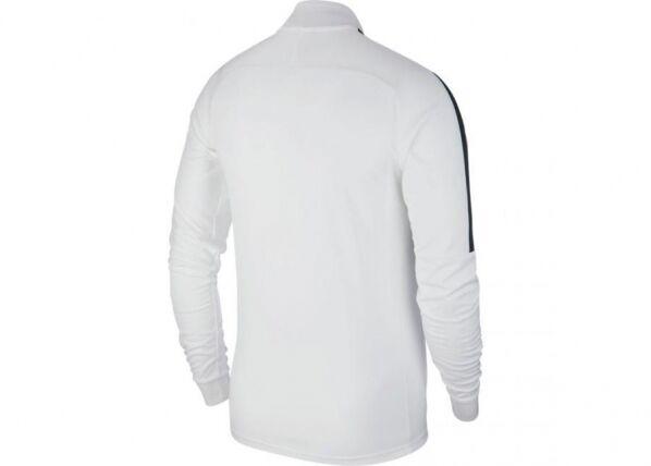 Image of Nike Miesten verryttelytakki NIKE DRY ACADEMY 18 KNIT TRACK M 893701 100