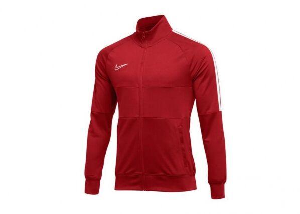 Image of Nike Miesten jalkapallopaita Nike Dry Academy 19 Track M AJ9180-657