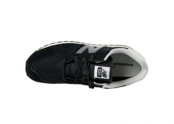 Image of Miesten vapaa-ajan kengät New Balance M U520CE