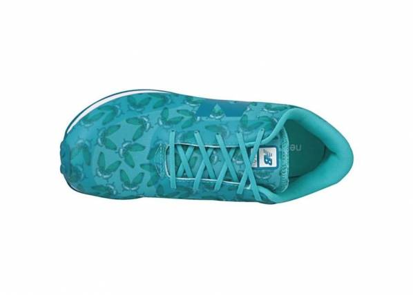 Image of Naisten vapaa-ajan kengät New Balance W KD410BHY