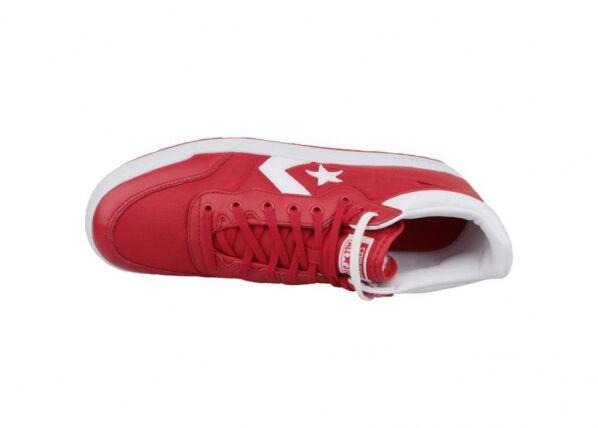 Image of Miesten vapaa-ajan kengät Converse Fastbreak 83 Mid M 156977C