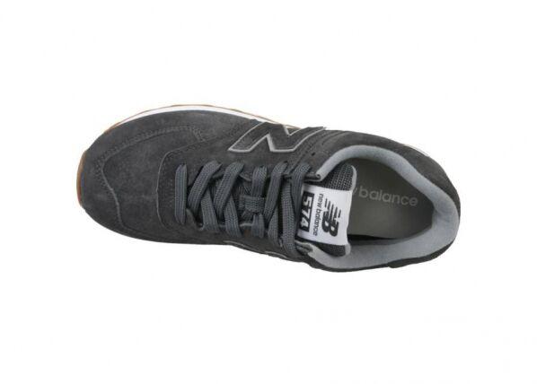 Image of Miesten vapaa-ajan kengät New Balance M ML574EPC