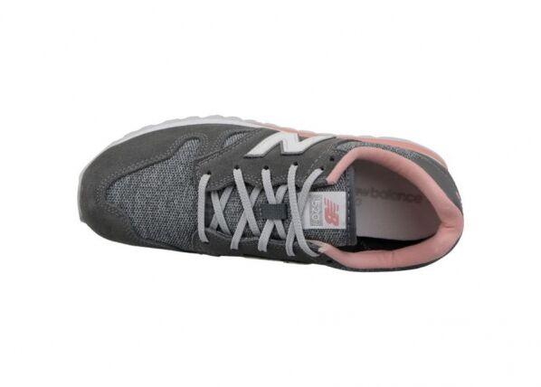 Image of Naisten vapaa-ajan kengät New Balance W WL520TLB