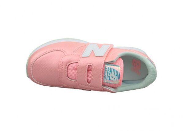 Image of Lasten vapaa-ajan kengät New Balance Jr PV220M1