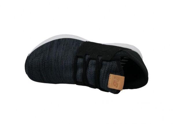 Image of Miesten vapaa-ajan kengät New Balance Fresh Foam Cruz v2 M MCRUZKB2