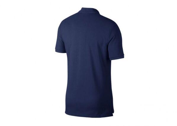 Image of Miesten poolopaita Nike Matchup NSW M 909746-410