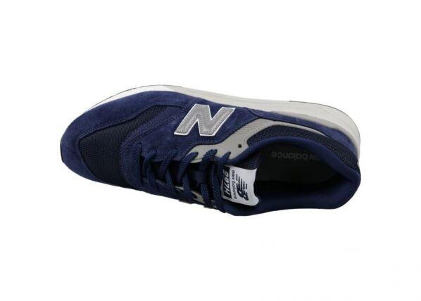 Image of Miesten vapaa-ajan kengät New Balance M CM997HCE