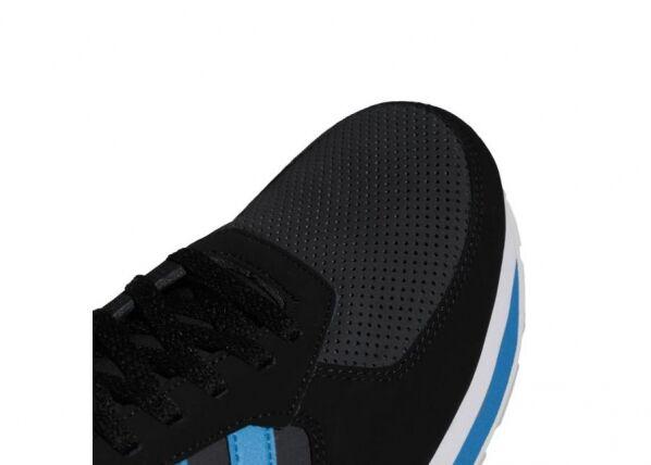 Image of Adidas Miesten vapaa-ajan kengät Adidas 8K M F36888
