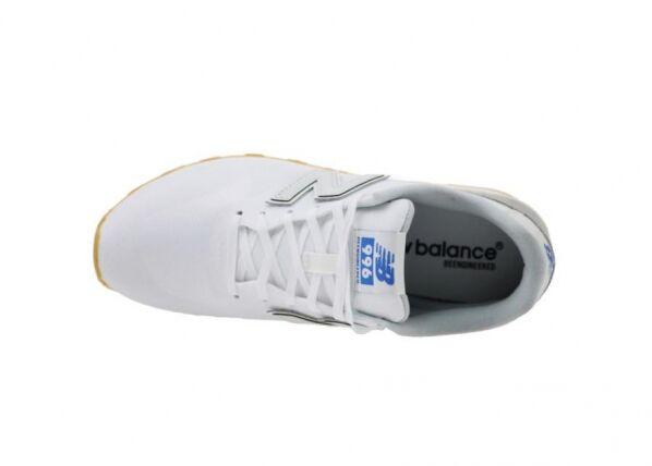 Image of Naisten vapaa-ajan kengät New Balance W WR996WA