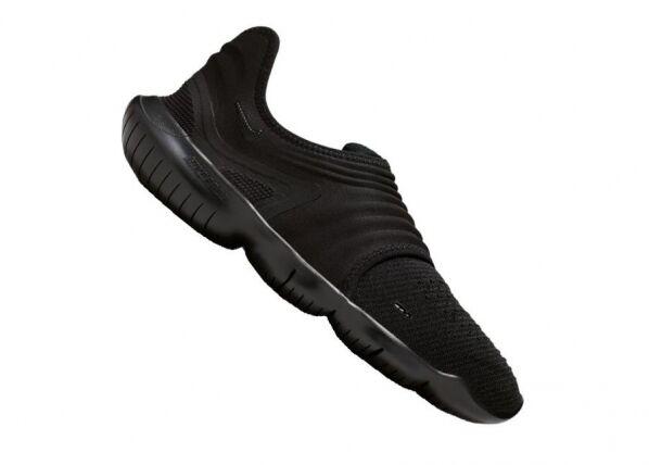 Image of Nike Miesten juoksukengät Nike Free RN Flyknit 3.0 M AQ5707-006