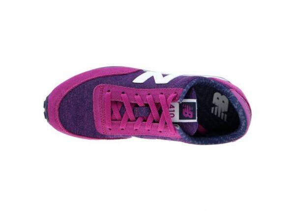 Image of New Balance Naisten vapaa-ajan kengät New Balance W WL410OPB
