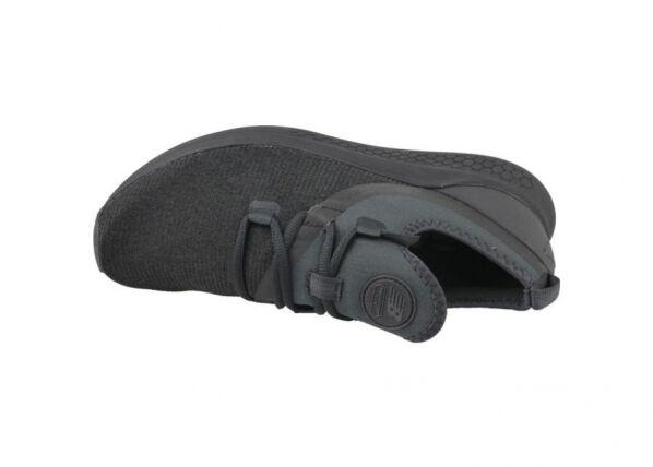 Image of New Balance Miesten vapaa-ajan kengät New Balance Fresh Foam Lazr Heathered M MLAZREB