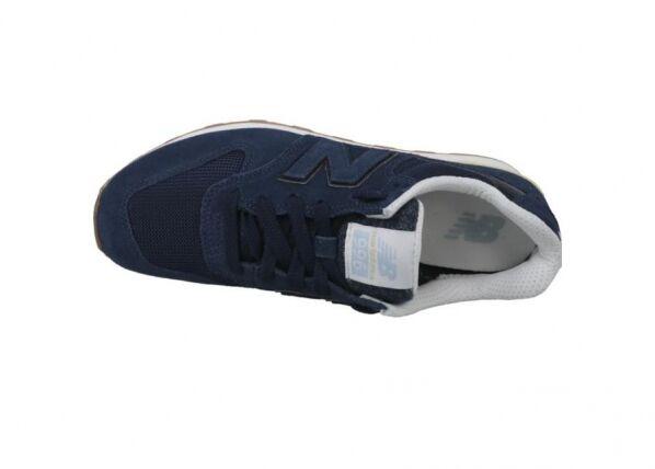 Image of New Balance Naisten vapaa-ajan kengät New Balance W WR996FSC