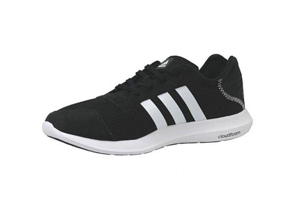 Image of Adidas Miesten vapaa-ajan kengät Adidas Element Athletic Refresh M BA7911