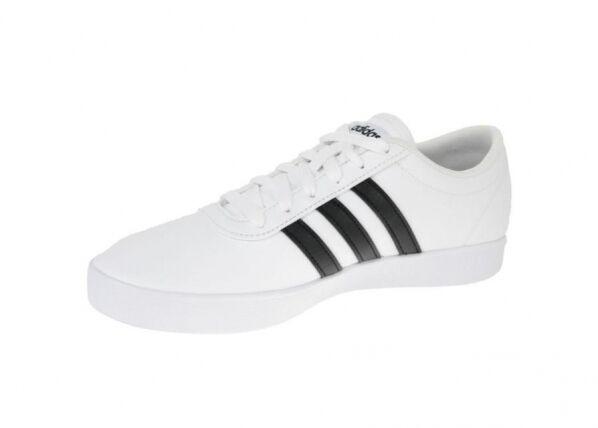 Image of Miesten vapaa-ajan kengät Adidas Easy Vulc 2.0 M B43666