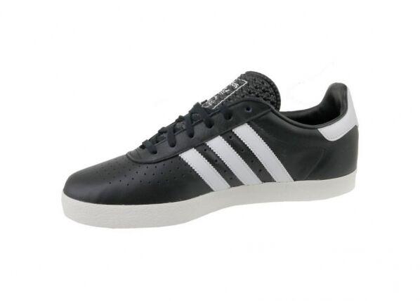 Image of Adidas Miesten vapaa-ajan kengät Adidas 350 M CQ2779
