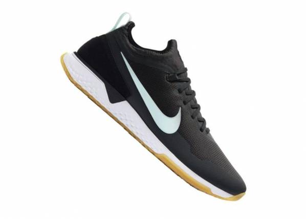 Image of Miesten vapaa-ajan kengät Nike F.C M AQ3619-030