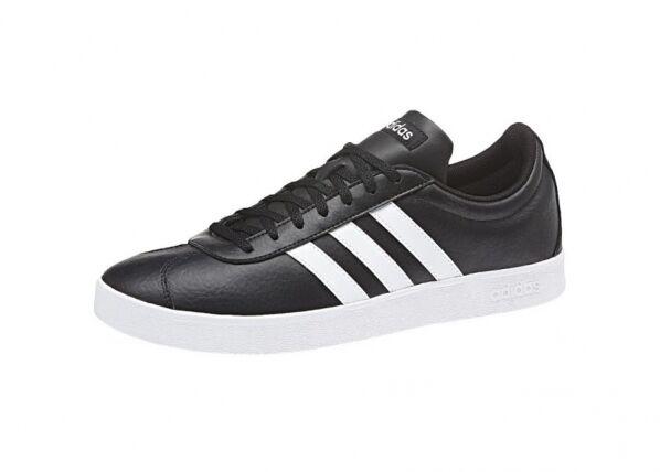 Image of Miesten vapaa-ajan kengät Adidas VL Court 2.0 M B43814