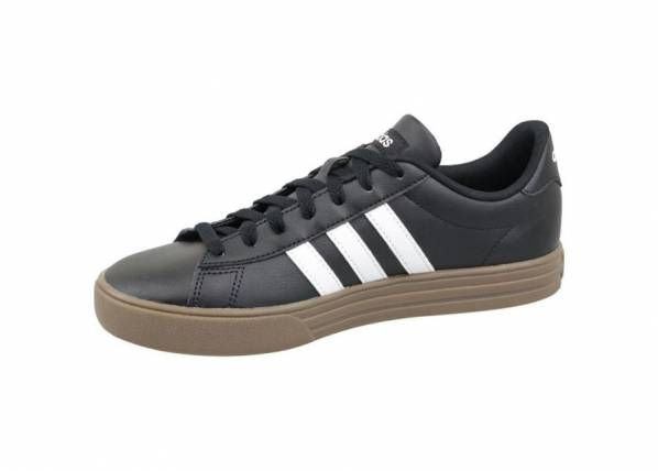 Image of Miesten vapaa-ajan kengät Adidas Daily 2.0 M F34468