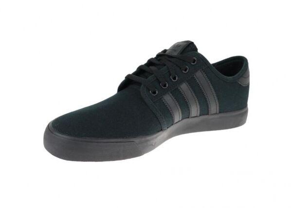 Image of Miesten vapaa-ajan kengät Adidas Seeley M AQ8531
