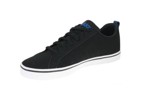 Image of Miesten vapaa-ajan kengät Adidas Pace VS M AW4591