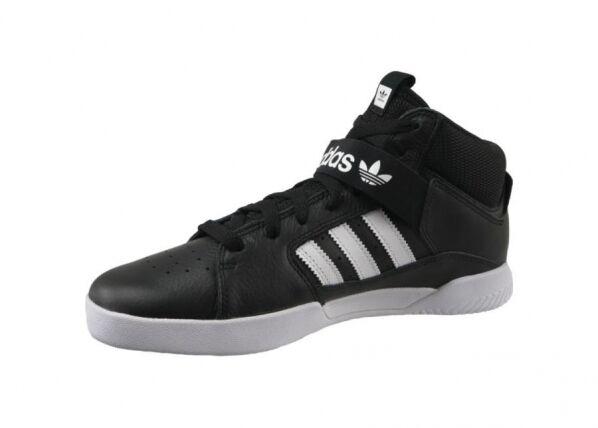 Image of Adidas Miesten vapaa-ajan kengät Adidas VRX Cup Mid M B41479