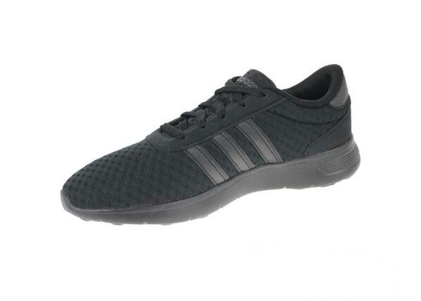Image of Miesten vapaa-ajan kengät Adidas Lite Racer M DB0646