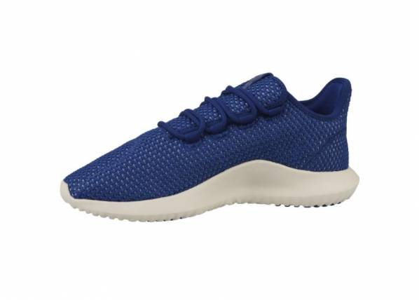 Image of Miesten vapaa-ajan kengät Adidas Tubular Shadow CK M B37593