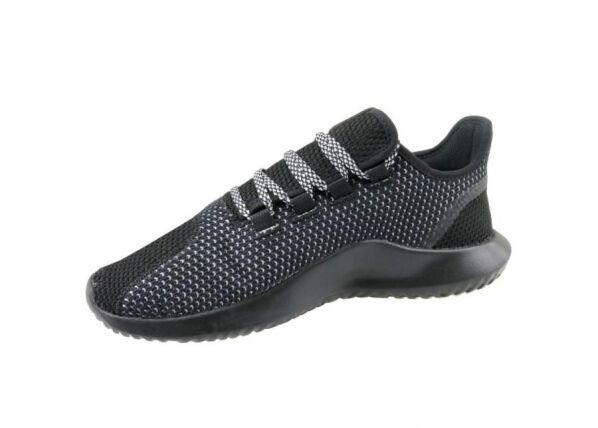 Image of Miesten vapaa-ajan kengät Adidas Tubular Shadow M CQ0930
