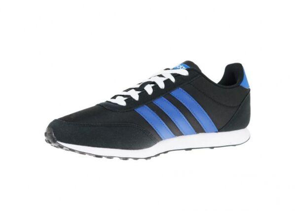 Image of Miesten vapaa-ajan kengät Adidas V Racer 2.0 M DB0429