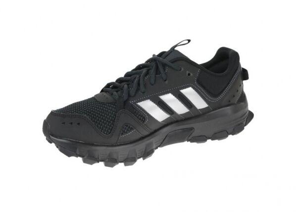 Image of Miesten vapaa-ajan kengät Adidas Rockadia Trail M CG3982