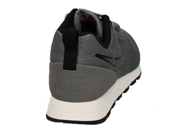 Image of Nike Miesten vapaa-ajan kengät Nike MD Runner 2 ENG Mesh M 916774-001