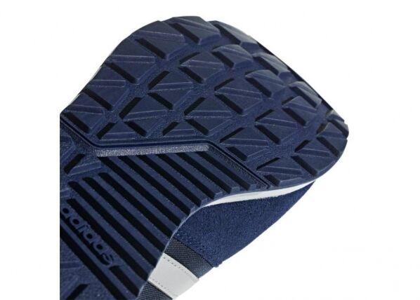 Image of Adidas Miesten vapaa-ajan kengät Adidas 8K M B44669