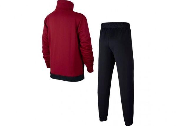 Image of Lasten verryttelyasu Nike B NSW Track Suit Poly Junior AJ5449-618