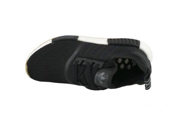 Image of Miesten vapaa-ajan kengät Adidas Originals NMD_R1 M B42200