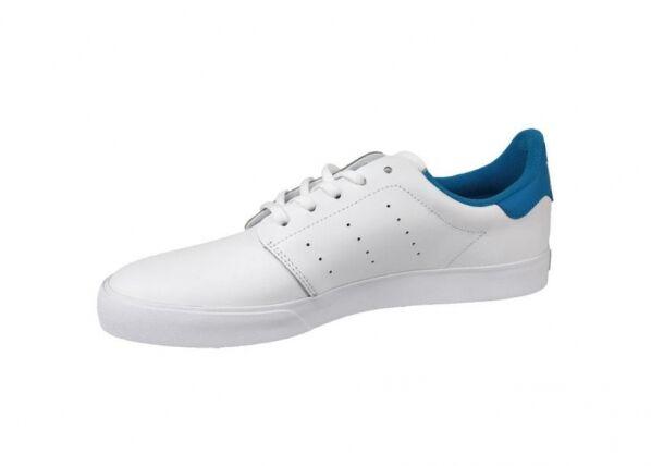 Image of Miesten vapaa-ajan kengät Adidas Seeley Court M BB8587
