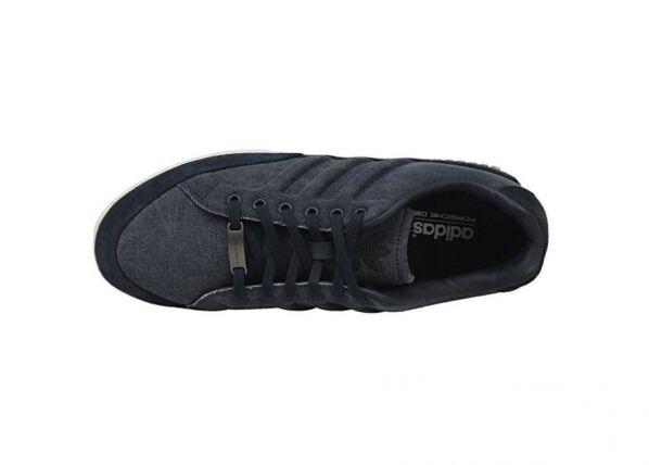 Image of Adidas Miesten vapaa-ajan kengät Adidas Porsche 356 1.2 M S75411