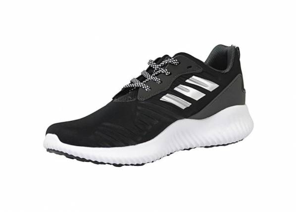 Image of Adidas Miesten vapaa-ajan kengät Adidas Alphabounce RC M B42652
