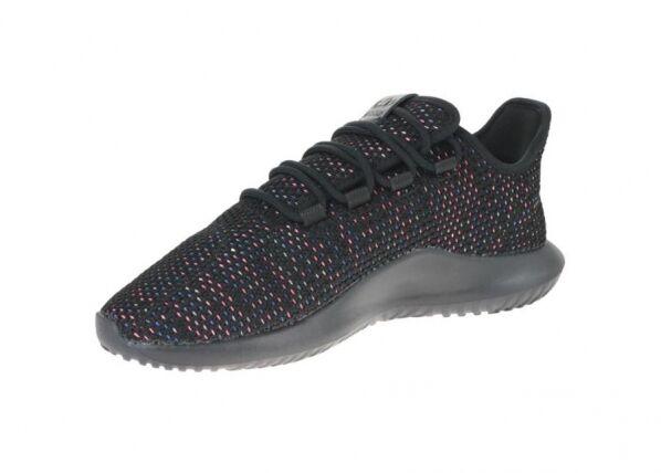 Image of Miesten vapaa-ajan kengät Adidas Tubular Shadow M AQ1091